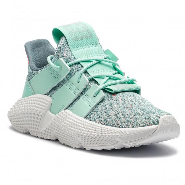 scarpe adidas prophere
