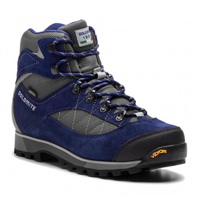Gore 248115 Da Gtx Tex 0952011 Zernez Trekking Scarpe Dolomite w8PnOk0