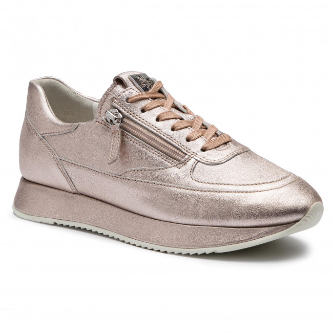 scarpe da ginnastica HÖGL - 7-101321 rosa 4700 - scarpe da ginnastica - Scarpe basse - Donna | Le vendite online  | Uomini/Donna Scarpa