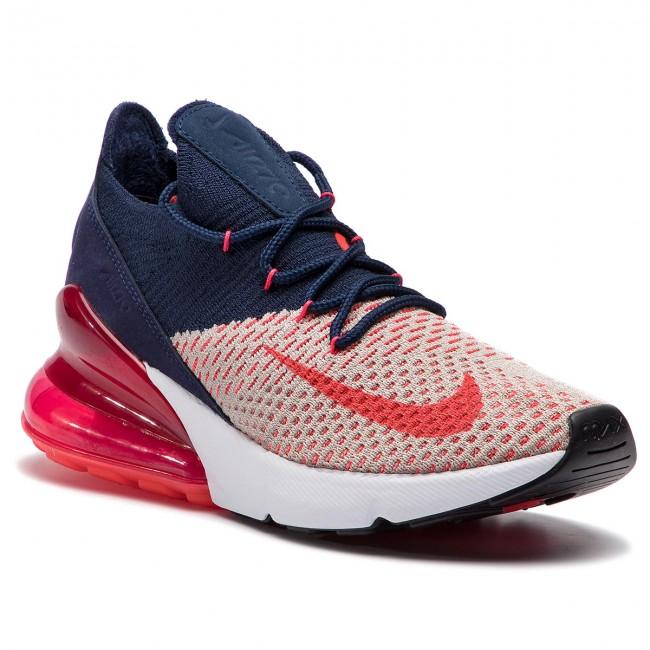 scarpe nike 270