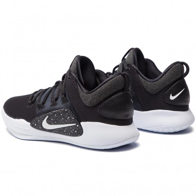 low priced dea42 47972 Scarpe NIKE - Hyperdunk X Low AR0464 003 Black/White - Sneakers ...
