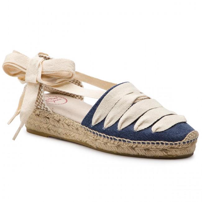 Espadrillas TONI PONS - Gavet  Mari Cru - Espadrillas - Ciabatte e sandali - Donna | Prodotti Di Qualità  | Uomini/Donne Scarpa
