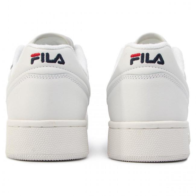 Sneakers FILA Arcade Low 1010583.1FG White