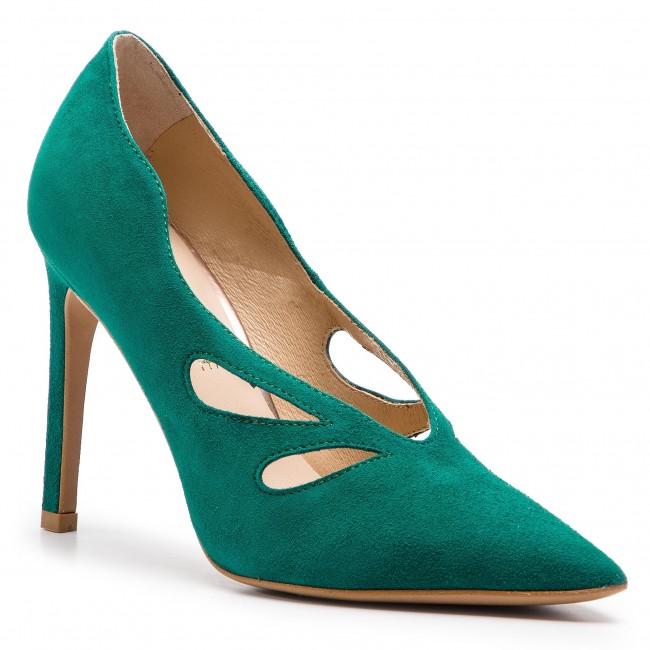 Scarpe stiletto EVA MINGE - Mataro 18BL1372455ES 250 - Stiletti - Scarpe basse - Donna | Nuovo  | Uomo/Donna Scarpa