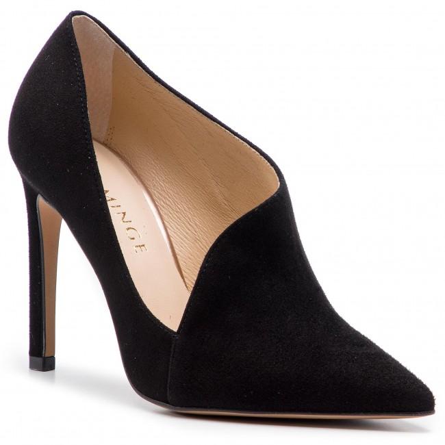 Scarpe stiletto EVA MINGE - EM-04-05-000067 201 - Stiletti - Scarpe basse - Donna | Ha una lunga reputazione  | Maschio/Ragazze Scarpa