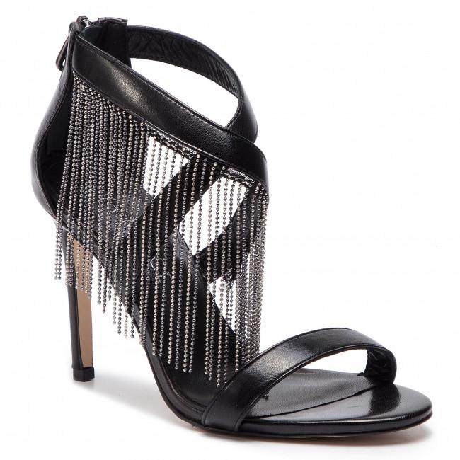 Sandali EVA MINGE - Cores 4E 18SF1372682EF 101 - Sandali eleganti - Sandali - Ciabatte e sandali - Donna | Promozioni  | Sig/Sig Ra Scarpa