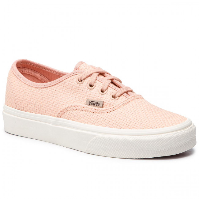 2b94919fff Scarpe sportive VANS - Authentic VN0A38EMVKP1 (Woven Check) Spanish ...