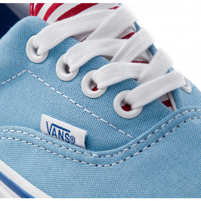 Vn0a38frvp01deck ClubAlaskan Blue Vans Sportive Era Scarpe m0Nnw8