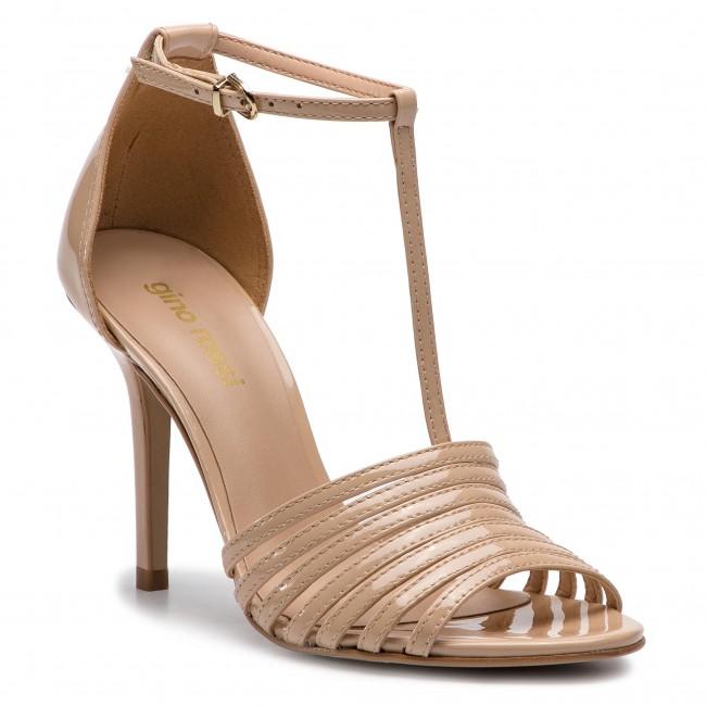 Sandali GINO ROSSI - Tilje DN197N-TWO-BL00-3100-0 80 - Sandali eleganti - Sandali - Ciabatte e sandali - Donna | Conosciuto per la sua eccellente qualità  | Uomini/Donna Scarpa