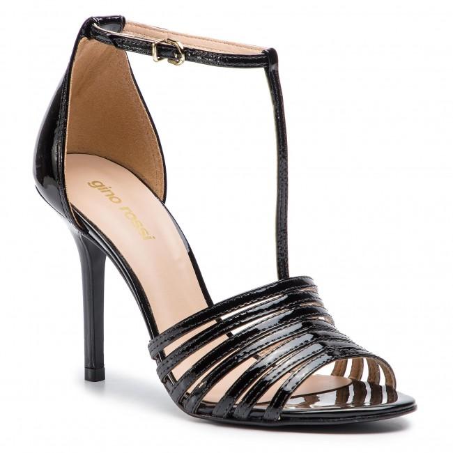 Sandali GINO ROSSI - Tilje DN197N-TWO-BL00-9900-0 99 - Sandali eleganti - Sandali - Ciabatte e sandali - Donna | Una Grande Varietà Di Prodotti  | Gentiluomo/Signora Scarpa