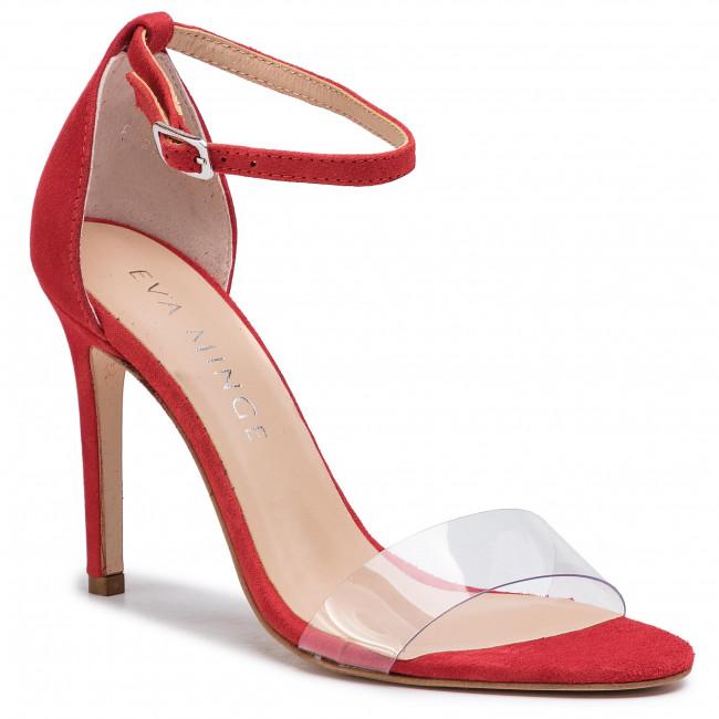 Sandali EVA MINGE - EM-21-05-000112 808 - Sandali eleganti - Sandali - Ciabatte e sandali - Donna   acquisto speciale    Maschio/Ragazze Scarpa