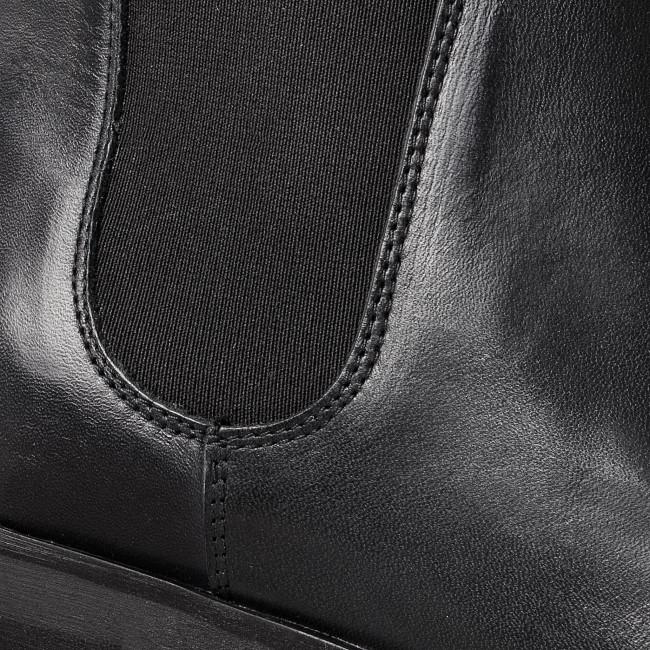 Chelsea TOGOSHI - - - TG-12-02-000063 607 - Chelsea - Stivali e altri - Uomo | comfort  | Gentiluomo/Signora Scarpa  39b9dc