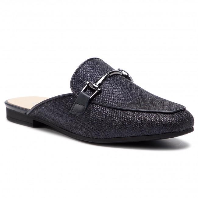Ciabatte GABOR - 85.510.66 Nightblu Ocean - Ciabatte da giorno - Ciabatte - Ciabatte e sandali - Donna | Outlet Store  | Sig/Sig Ra Scarpa