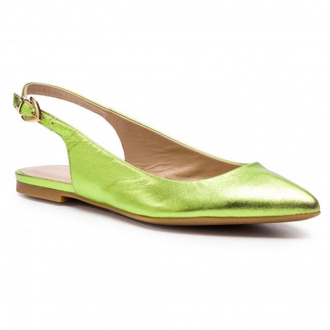 Sandali SIMPLE - Ella DAG328-K64-H300-4100-0 71 - Sandali da giorno - Sandali - Ciabatte e sandali - Donna | Prezzo economico  | Uomo/Donne Scarpa