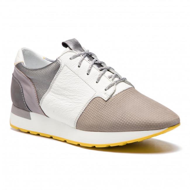 scarpe da ginnastica SIMPLE - Seiko DPH264-T88-0059-8511-0 90 00 - scarpe da ginnastica - Scarpe basse - Donna | riduzione del prezzo  | Sig/Sig Ra Scarpa