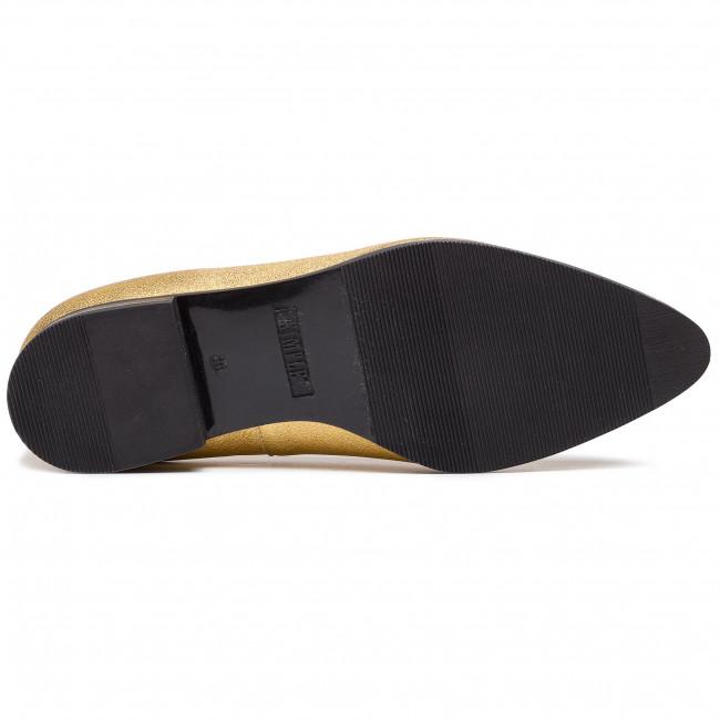 0 0292 Dwh792 3m Alba Loafers 2300 Simple Aj8 Scarpe iXOkPZu