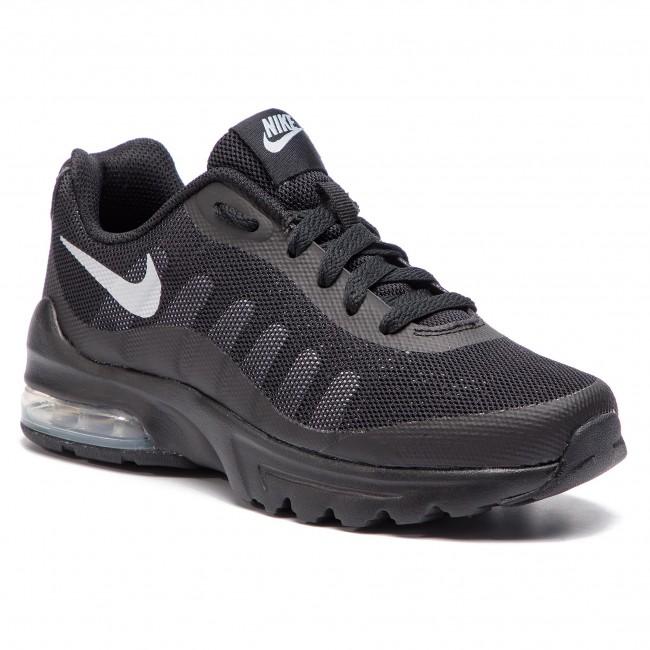 Scarpe NIKE - Air Max Invigor (GS) 749572 003 nero Wolf grigio - scarpe da ginnastica - Scarpe basse - Donna | Prezzo Affare  | Uomini/Donna Scarpa
