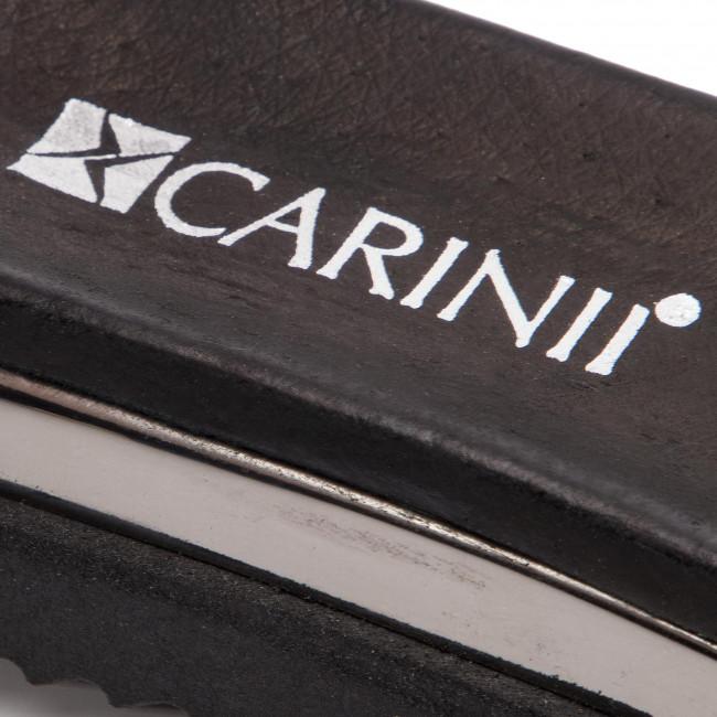 Ciabatte CARINII - B4891 B4891 B4891 360-000-000-986 - Ciabatte da giorno - Ciabatte - Ciabatte e sandali - Donna   Economico    Uomini/Donne Scarpa  39fd21