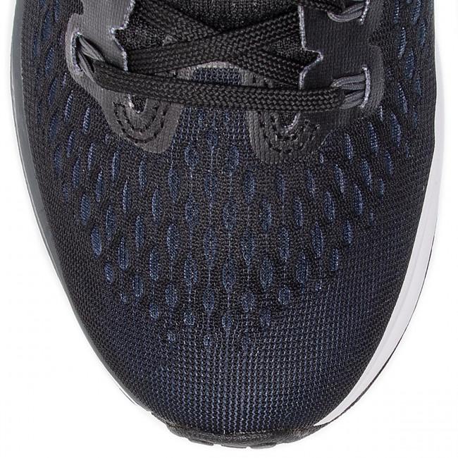 Scarpe NIKE - Air Air Air Zoom Pegasus 34 880560 001 Black/White/Dark Grey - Scarpe da allenamento - Running - Scarpe sportive - Donna | Fai pieno uso dei materiali  | Gentiluomo/Signora Scarpa  | Sig/Sig Ra Scarpa  6e1b6d
