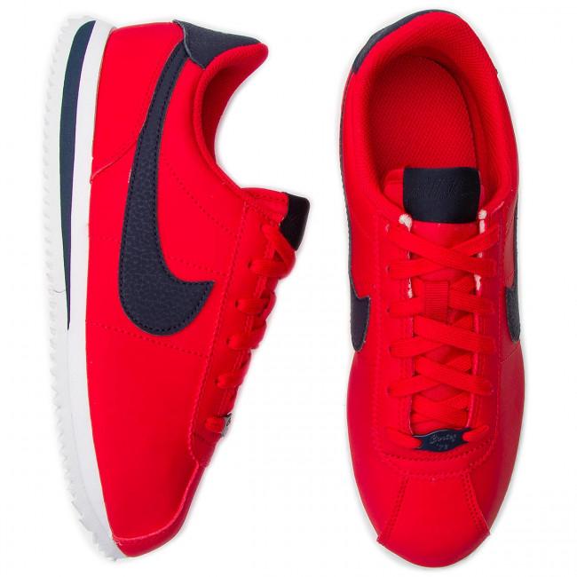 Slgs904764 Nike Scarpe Cortez Basic Cwdxbeor 600 4R5Ajq3L