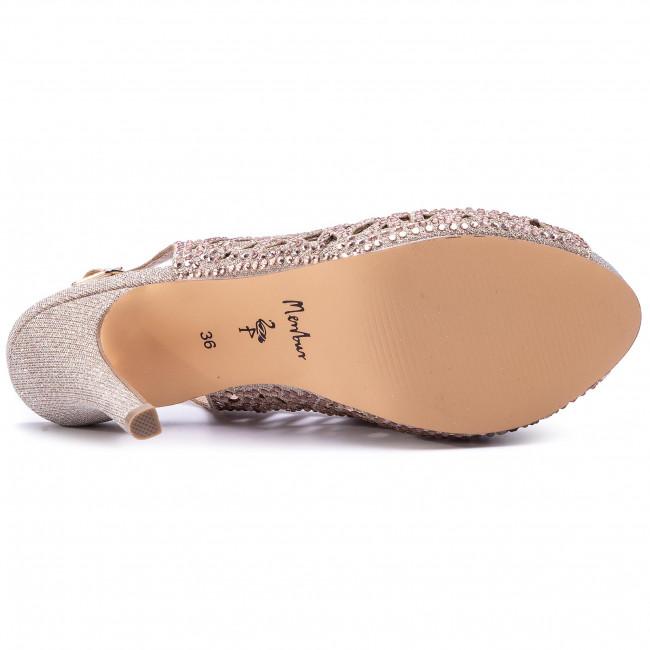 Stone Sandali Eleganti 20258 0087 Ca4jlq35r Menbur Yf6gIb7vmy