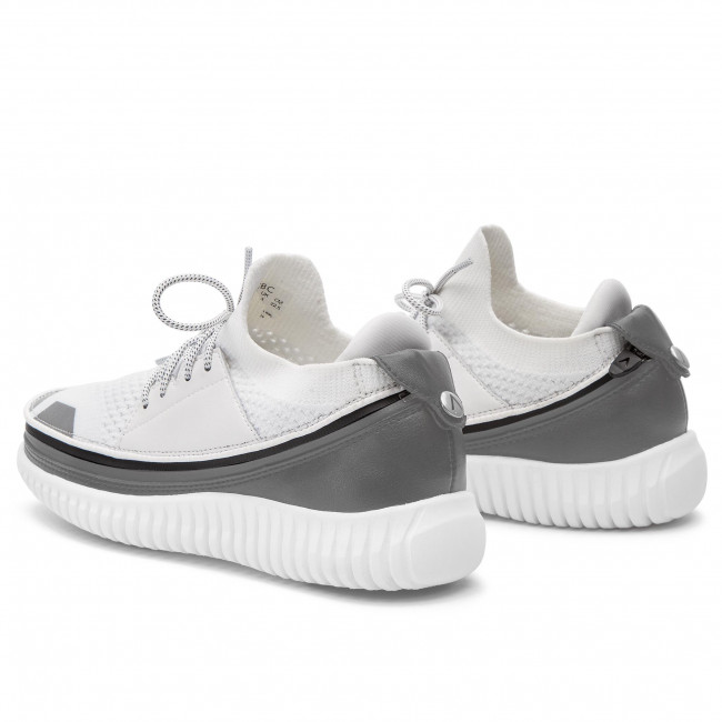 Basse it Acbc Som4200a Bianco Escarpe 4 Sneakers Modulo pGVjzLqSMU