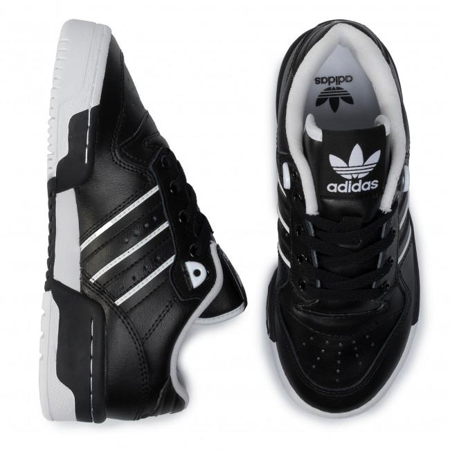 Zapatillas Mujer Geox D540QA 022AS