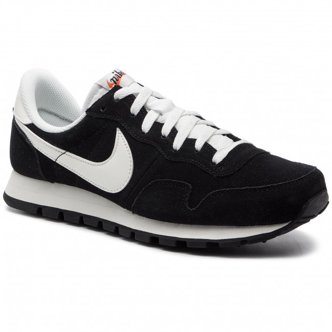 huge selection of 47d2d 06224 Scarpe NIKE - Air Pegasus 83 Ltr 827922 001 Black Summit White Sail