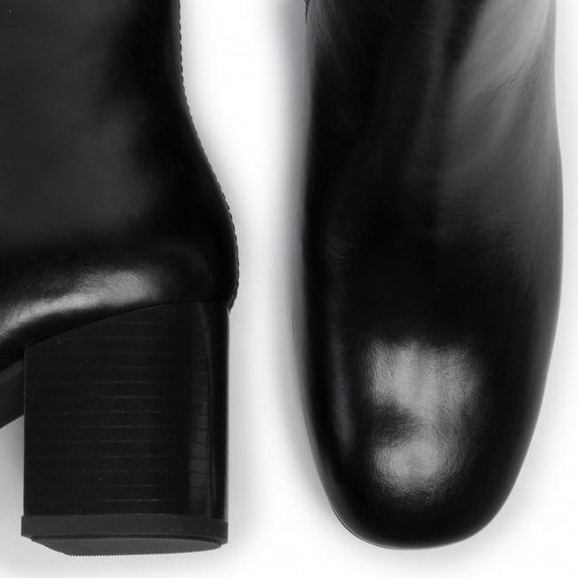 Scarpe VAGABOND Nicole 4821 101 20 Black