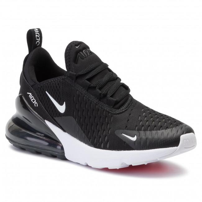 Nike Nike Air Max 270 (Gs)