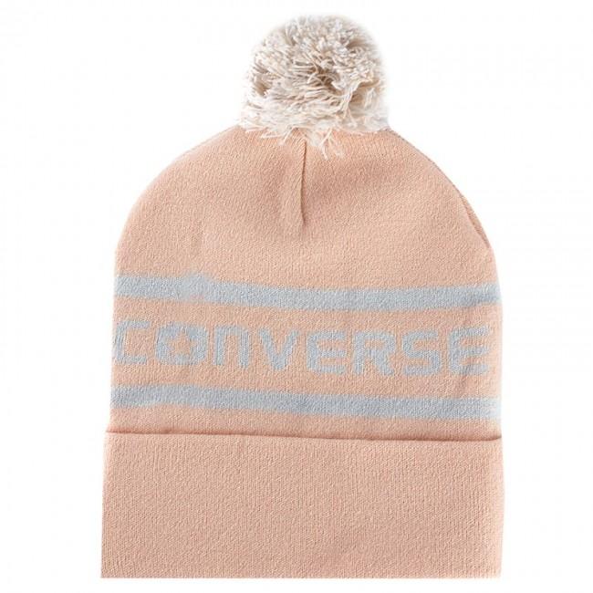 e778de52d9 Cappello CONVERSE - 562308 Dusk Pink - Donna - Cappelli - Accessori ...