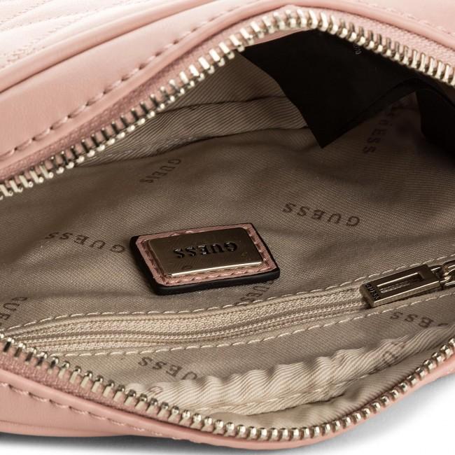 Tasche GUESS Penelope (VG) Mini Bag HWVG69 63700 ROS