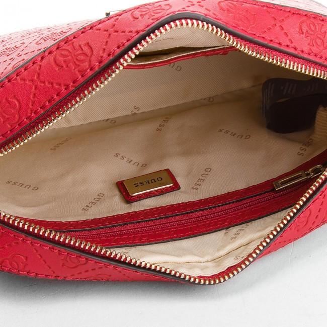 Borse HWSD66 a RED 91120 escarpe Borsa GUESS tracolla it Borse 0qBn7w