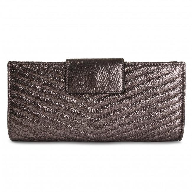 Borsa GUESS Jazzie (MG) Evening Bags HWMG74 47730 PEW