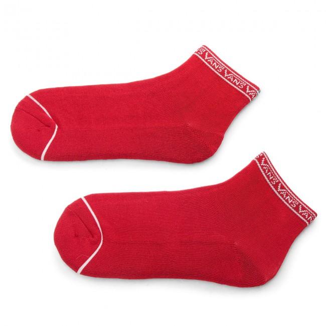 vans socks donna