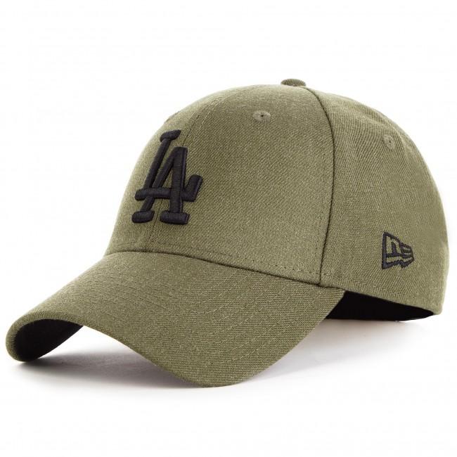 Cappello con visiera NEW ERA - Heather Essential 9 Osfa 11794765 ... 7e82d59633b5