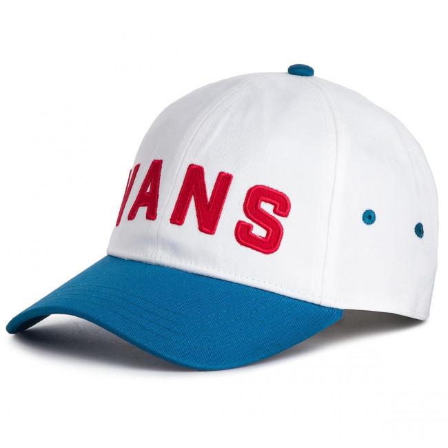 a4c83c5e2c4e4 Cappello con visiera VANS