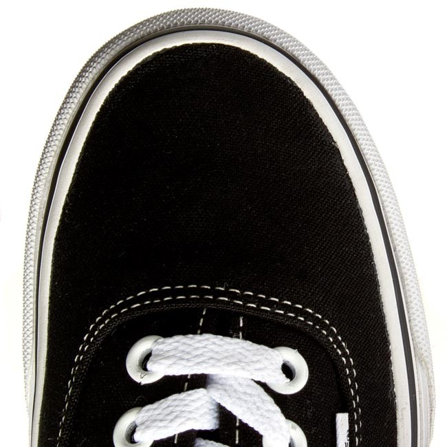 Scarpe sportive VANS Authentic VN 0 EE3BLK Black