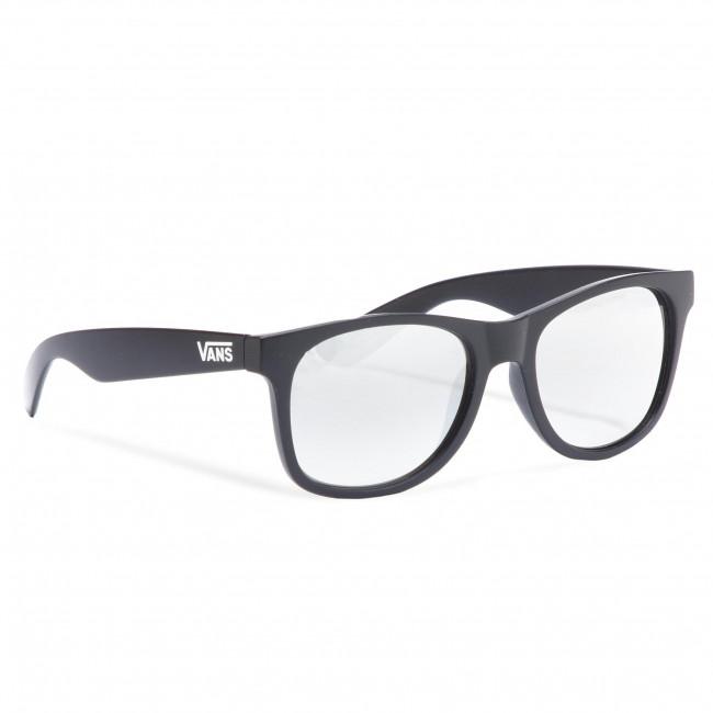 occhiali vans