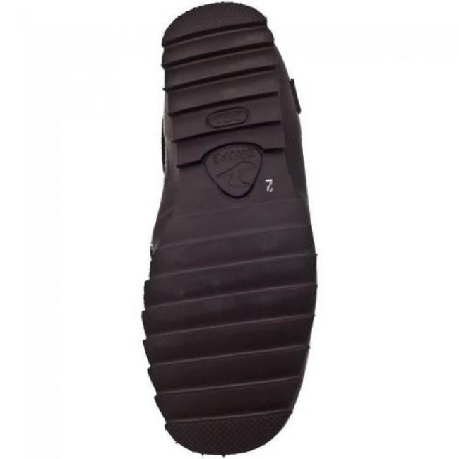 Scarpe basse SNIPE 42820 Marrone