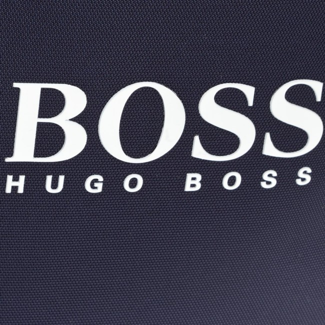 Borsellino BOSS - Pixel D NS Zip 50379395 431 - Uomo - Borse per ... e3e596c8d9d3
