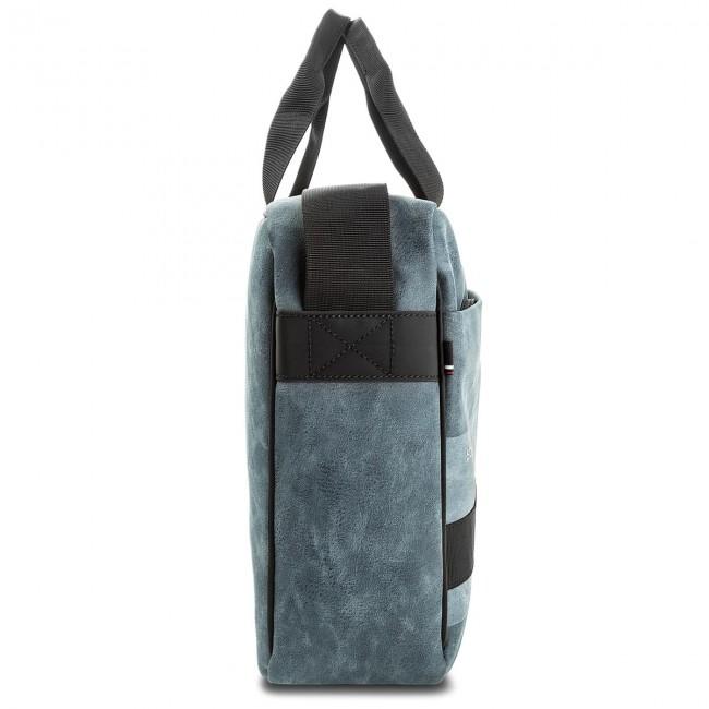 Strellson Blue Dark Pc Finchley 402 4010002331 Porta vnOyN8mw0