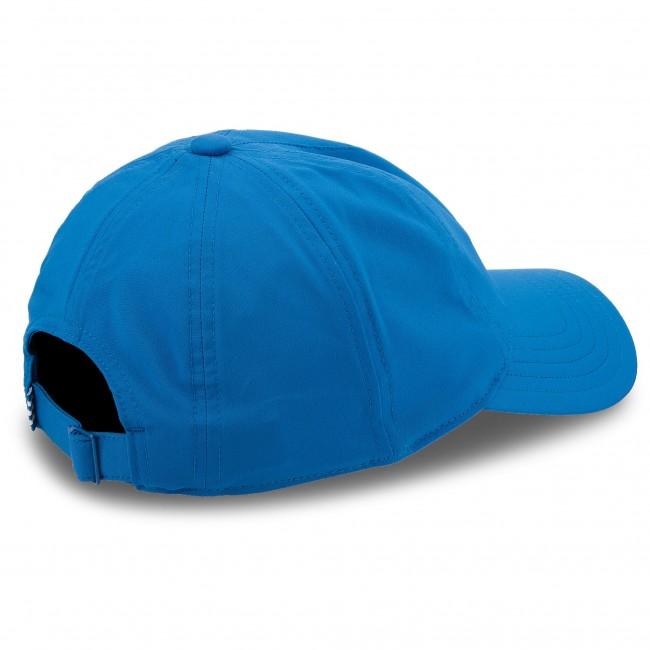 Cappello con visiera adidas - Nmd Cap DH3249 Lusblu - Donna ... e2f82188953d