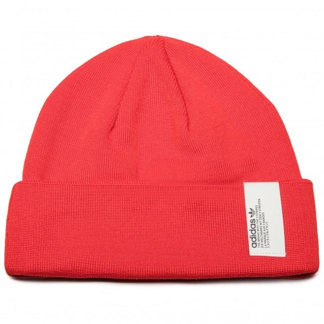 Cappello adidas - DH3247 Lusred Owhite - Cappelli - Accessori ... bcd0b3c52b44