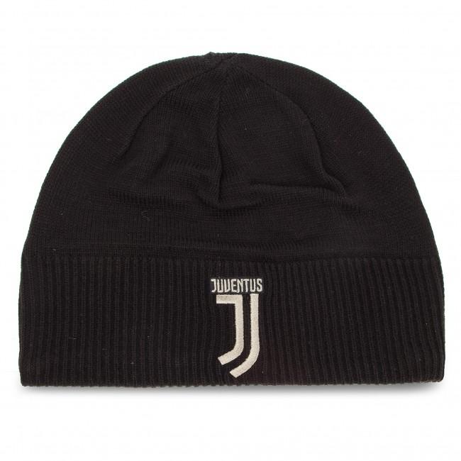 Cappello adidas - CY5566 Black Clay - Uomo - Cappelli - Accessori ... a1c1892c9f63