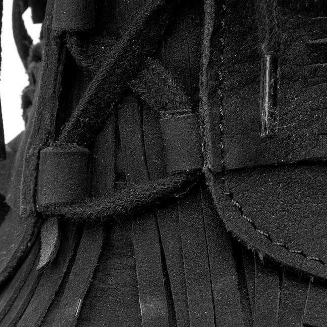 Tronchetti CARINII - B3678 360-000-PSK-B88 360-000-PSK-B88 360-000-PSK-B88 - Tronchetti - Stivali e altri - Donna | In vendita  | Gentiluomo/Signora Scarpa  518fdc