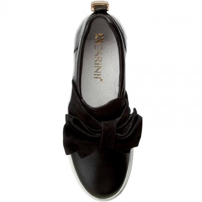 Scarpe basse CARINII - B3853 E50-360-000-B67 - scarpe scarpe scarpe da ginnastica - Scarpe basse - Donna | Fashionable  | Uomini/Donne Scarpa  ac8f8d