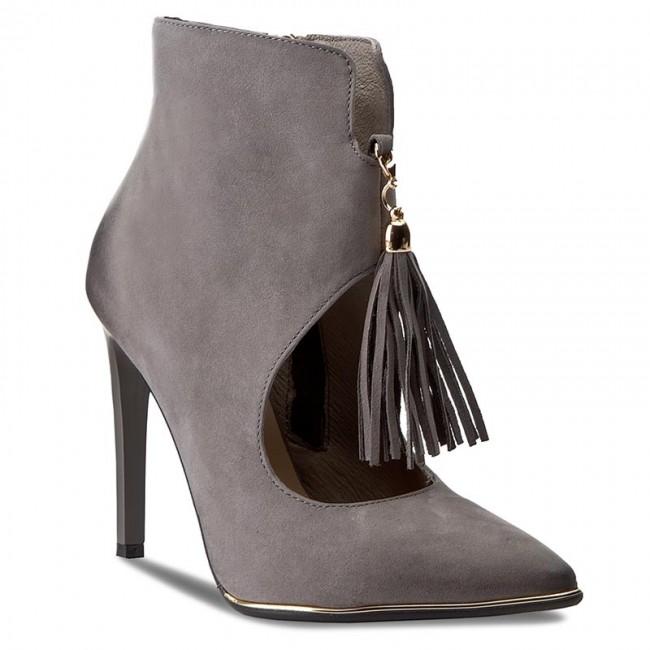 Scarpe stiletto CARINII - B3847  330-000-000-A49 - Stiletti - Scarpe basse - Donna | Molto apprezzato e ampiamente fidato dentro e fuori  | Gentiluomo/Signora Scarpa