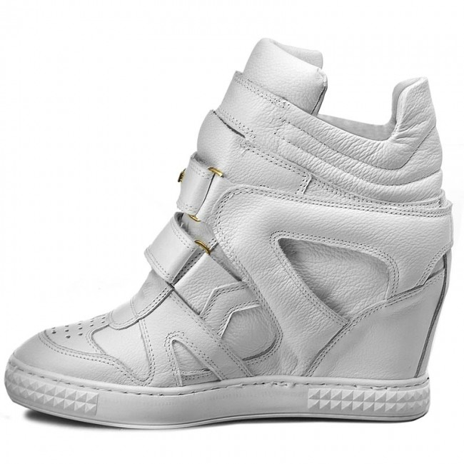 scarpe da ginnastica CARINII - B3953  I81-000-000-B88 - scarpe scarpe scarpe da ginnastica - Scarpe basse - Donna | una vasta gamma di prodotti  | Uomo/Donna Scarpa  9a861c