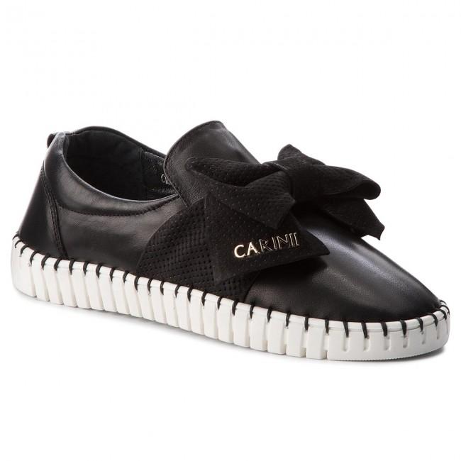 Scarpe basse CARINII - B4373 E50-360-000-C91 - Basse - Scarpe basse - Donna | Di Alta Qualità Ed Economico  | Scolaro/Signora Scarpa